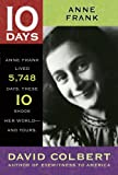 img - for Anne Frank (10 Days) book / textbook / text book