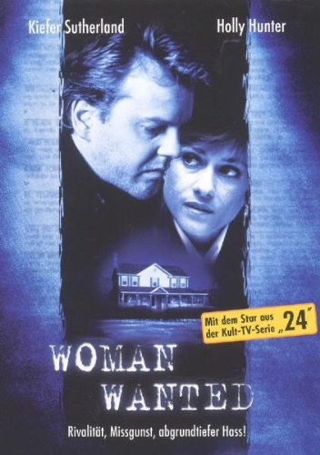 woman-wanted-alemania-dvd
