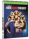 The Big Bang Theory Temporada 7 DVD España. Ya en pre-venta AQUI al mejor precio