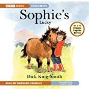 Sophie's Lucky | [Dick King-Smith]