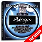 Adagio Professional Electric Guitar S...