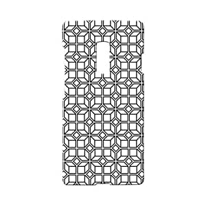 G-STAR Designer 3D Printed Back case cover for Oneplus 2 / Oneplus Two - G0663