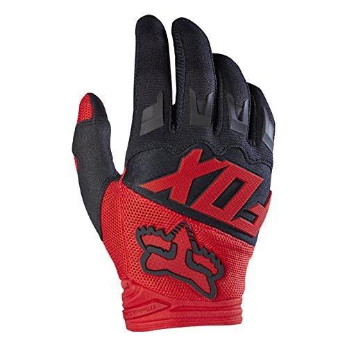 fox-2017-hombre-motocross-mtb-guantes-dirtpaw-race-rojo-l-10