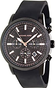 Michael Kors MK8317 Men's Watch