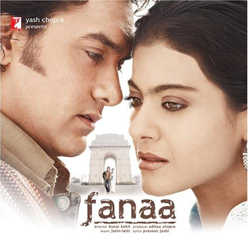 You can download Fanaa Whistle Ringtone