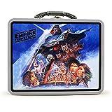 Star Wars Tin Lunch Box - Empire Strikes Back