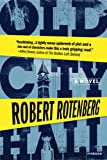 img - for Old City Hall: A Novel book / textbook / text book