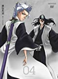 BLEACH ������⿯���� 4 [DVD]