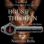 House of Theoden: Season Two Complete Boxset | Nicholas Bella