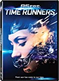 95ers: Time Runners [DVD] [2013] [Region 1] [US Import] [NTSC]