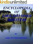 Encyclopedia of Lake and River Monste...