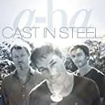 Cast in Steel (Vinyl) [Vinyl LP]