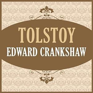 Tolstoy Audiobook