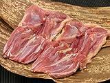 純系名古屋コーチンモモ肉 1kg 新鮮朝引き ランキングお取り寄せ