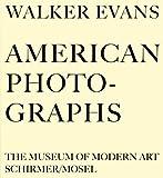 American Photographs: 75 Jahre - Die Jubiläumsausgabe
