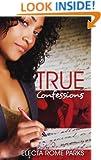 True Confessions (Urban Books)