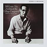 Sunday At The Village Vanguard Keepnews Collection / Bill Evans