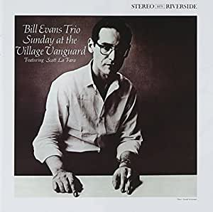 Sunday at the Village Vanguard (Keepnews Collection)