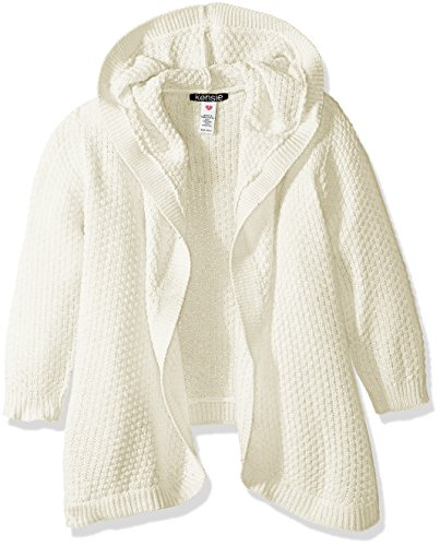 kensie-girls-little-girls-hooded-lurex-cardigan-vanilla-4