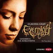 Gefährtin der Morgenröte (Evernight 4) | Claudia Gray