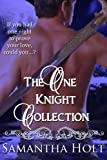 The One Knight Collection