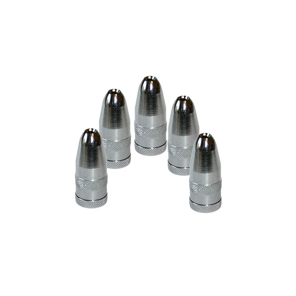 10 Pack) Posh Snuff Bullet The Ultimate Snuff Snorter rocket
