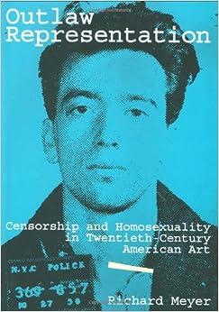 Social Representation of Homosexuality