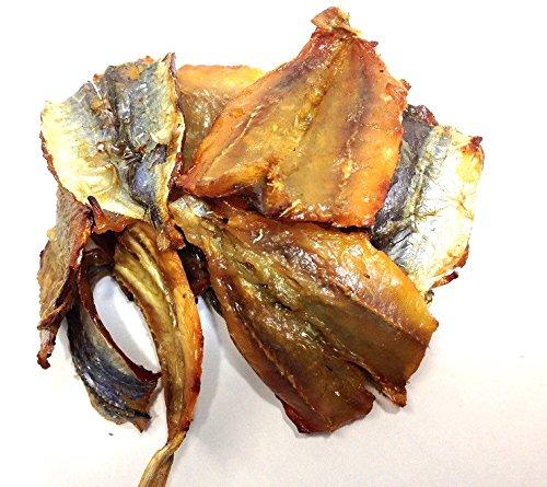 no-vidriado-carangue-1kg