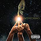 The Lonely Island - Incredibad mp3 download