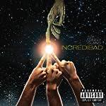 Incredibad [CD/DVD]