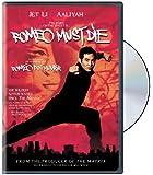 Romeo Must Die (Sous-titres franais) (Bilingual)