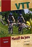 echange, troc Olivier Martin - VTT Massif du Jura