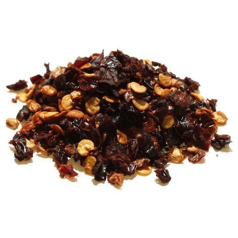 tongmaster-chipotle-smoked-jalapeno-chilli-flakes-200-g