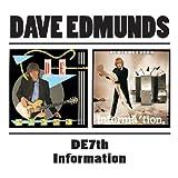 D.E.7th   Information