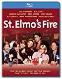 St. Elmos Fire [Blu-ray]