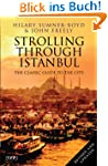 Strolling Through Istanbul: The Class...