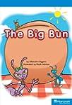 The Big Bun