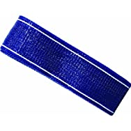 Thermwell Products Co.PW39B39' Blue Webbing-39' BLUE WEBBING