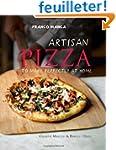 Artisan Pizza to Make Perfectly at Ho...