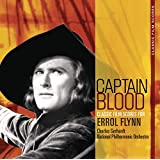 Captain Blood (Film Score)
