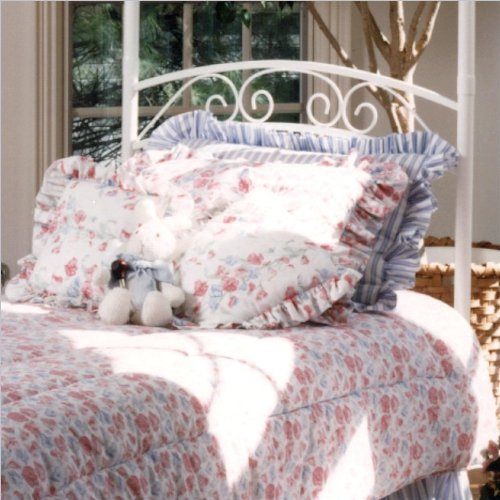 Baby Bedding Paisley front-1053197