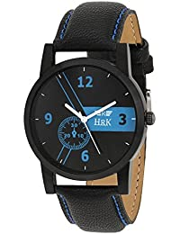 HRK BM2500 Analog Watch - For Men's & Boy's