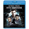 Star Trek Into Darkness (2 Discos) [Blu-Ray]<br>$409.00