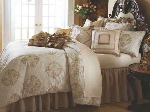 One Direction Bed Comforter front-871630