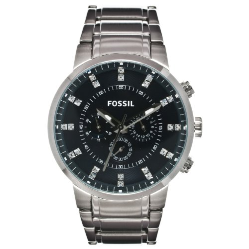 Fossil Men's Watch FS4565