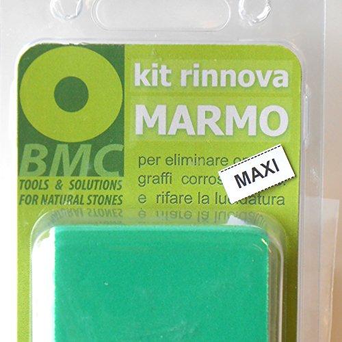 kit-renueva-marmol-maxi-para-eliminar-la-opacidad-aranazos-corrosion-incrustaciones-de-cal-y-rehacer