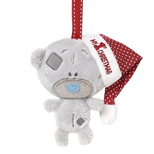 me-to-you-tiny-tatty-teddy-bear-1st-christmas-tree-decoration