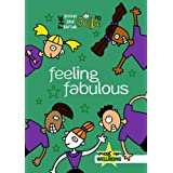 The Snivel and Shriek Guide to Feeling Fabulousby Kate Watson