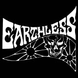 Sonic Prayer by Earthless (2005) Audio CD