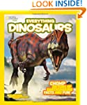 National Geographic Kids Everything D...